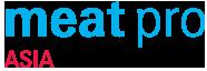 meatsproasia.com